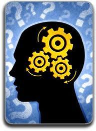 dolgoztasd az agyadat