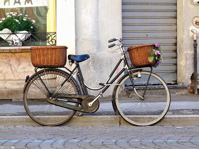 biciklizz