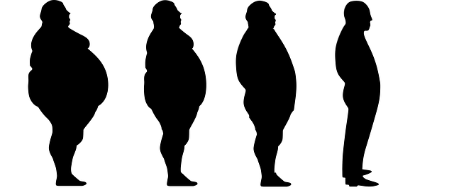 fogyjál heti fél kilót sétával