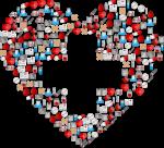 szív és érrendszer védelme