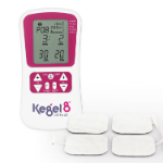 Ultra 20 Kegel 8 Elektrostimulator