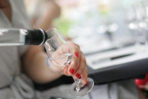 igyunk alkoholt a hidegben?