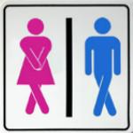 inkontinencia kezelese