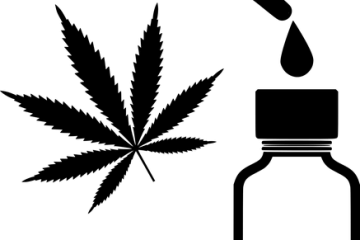 CBD olaj