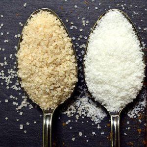 Csökkentsük a cukorfogyasztásunkat, de hogyan? - Kortalanul
