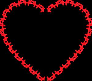 kardiovaszkularis
